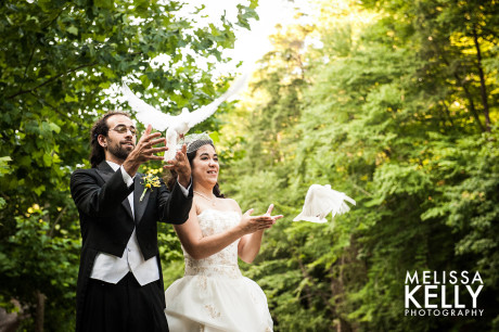 Valley Green Inn Wedding | Posts Tagged Valley Green Inn Wedding Photographer Archives