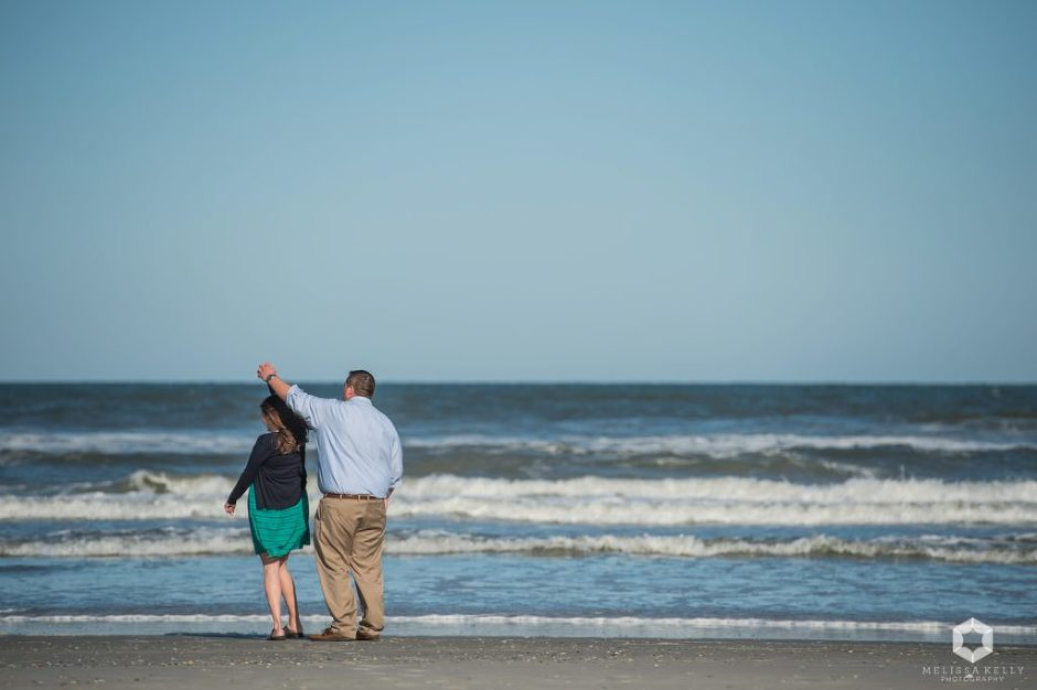 melissa-kelly-sea-isle-city-engagement-01