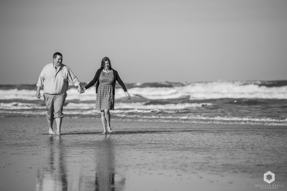 melissa-kelly-sea-isle-city-engagement-02