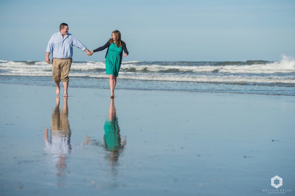 melissa-kelly-sea-isle-city-engagement-03