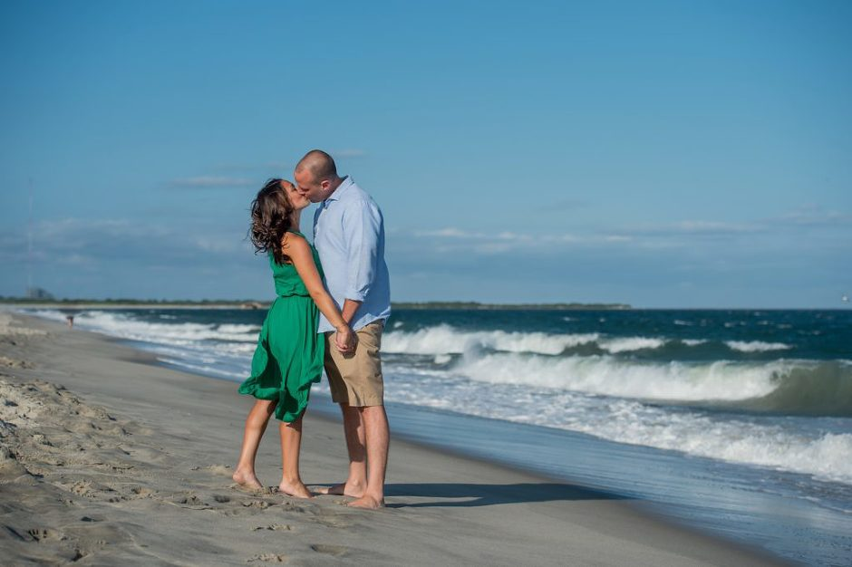 melissa-kelly-cape-may-engagement-photographer-02