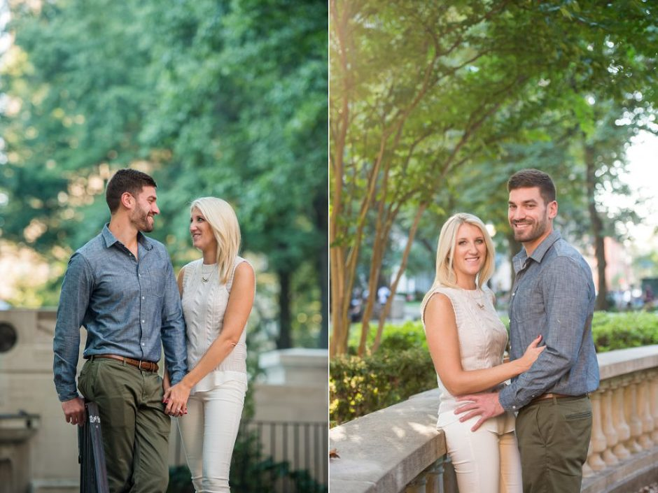melissa-kelly-philadelphia-engagement-photos-03