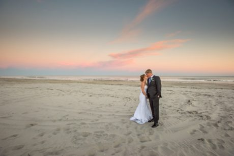 melissa kelly windrift avalon new jersey wedding photographer
