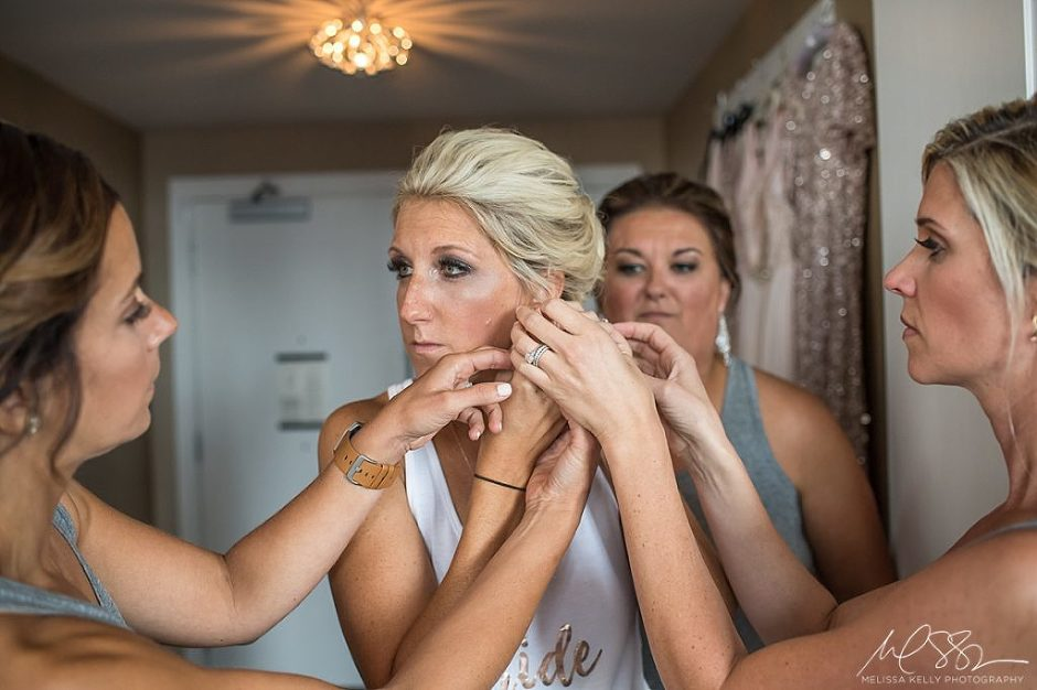 melissa kelly photography kimmel center philadelphia wedding photos